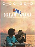 Exterior photo of the Dream Havana Dvd